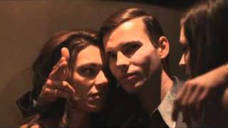 Sacrifice (2011) Trailer