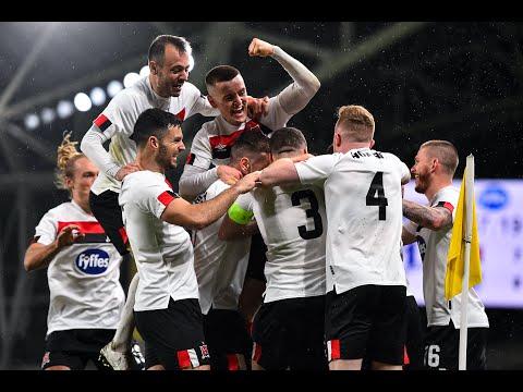Europa League Playoff Reaction Show