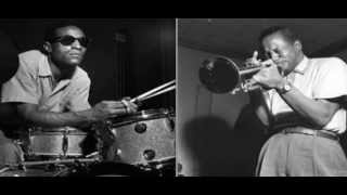 Clifford Brown & Max Roach - Flossie Lou