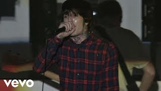 Bring Me The Horizon - The House of Wolves (Live at Wembley)