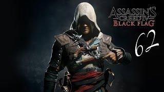 Прохождение Assassin's Creed 4 Black Flag - Часть 62 (В поисках сокровищ)(Прохождение Assassin's Creed 4 Black Flag - последней на данный момент игры из серии Assassin's Creed. Эта часть игры окунет нас..., 2014-04-06T19:56:14.000Z)