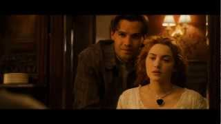 Titanic 3D - Movie Clip - Heart of the Ocean