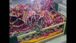 dargah hazrath syed shah noor ul ulla nakshbandi qadrira reinbazar hyderabad deccan india