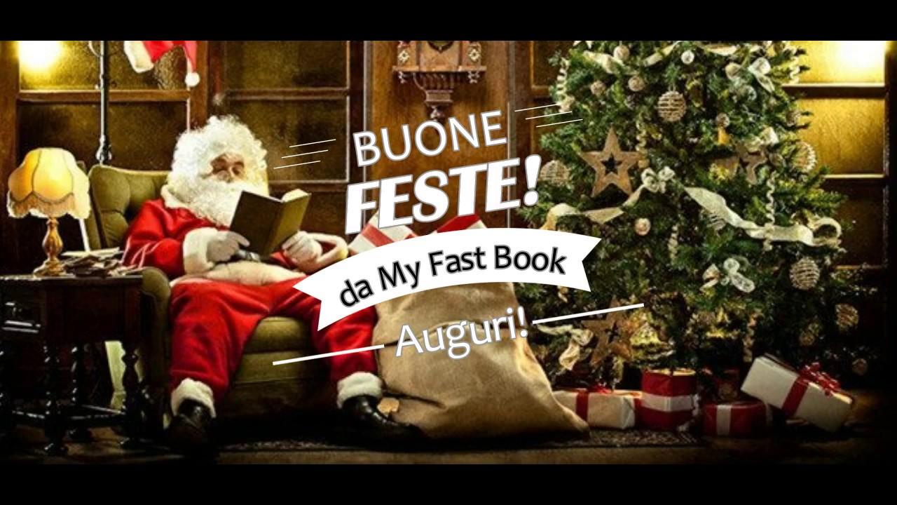 Alda Merini Buon Natale.Buon Natale Una Poesia Di Alda Merini Youtube