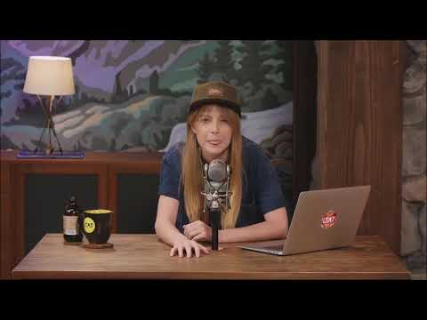 STEVIE FROM GMM DOES SEXY ASMR
