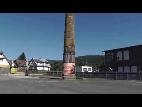 "Huta szkła kryształowego ""Julia"" w Piechowicach. Julia Glassware. von YouTube · Dauer:  7 Minuten"