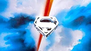 Man of Steel - Classic Trailer