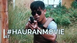 Hauran Movie  Part 1