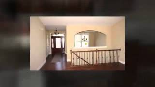 New Construction Homes For Sale In Wentzville | 715 Chancellorsville Dr