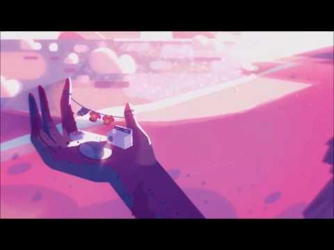 Steven Universe - Love Like You (Instrumental) 1 Hour