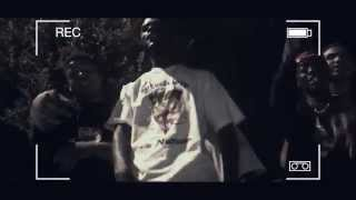 2exclusive ft mac maal cold nights official video directed by asn media group