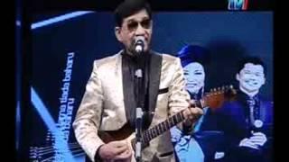 Perpaduan Hidup - A.Rahman Hassan