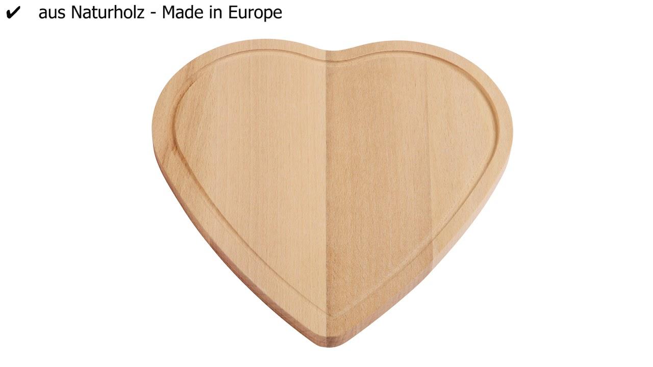 Elegant Schneidebrett Galerie Von Wooden Heart