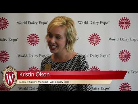 World Dairy Expo 2017
