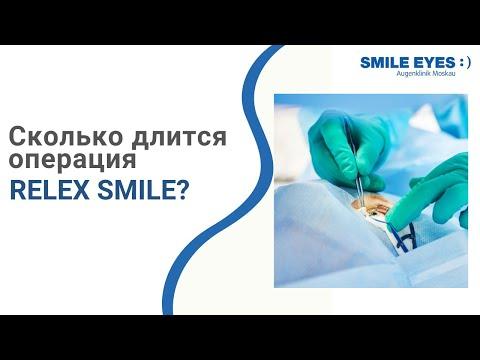 Хирургическая дефлорация – операция по удалению