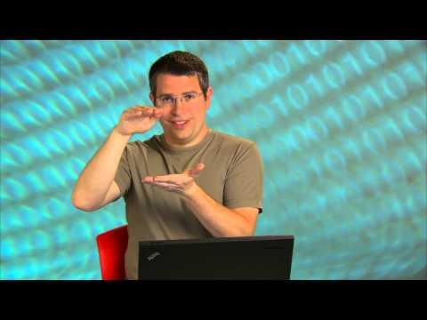 SEO Hosting - Shared Vs Dedicated IP Hosting