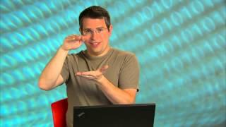 видео SEO and Host. Чем хостинг поможет в СЕО?