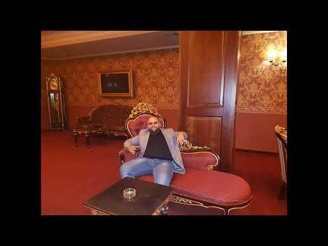 Edo Barnaulskiy Menak Es Mnacel  Ya Kaldun LIVE 2017  Эдо Барнаульский менак эс мнацел я  калдун