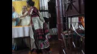 Jhargram Puja @2012