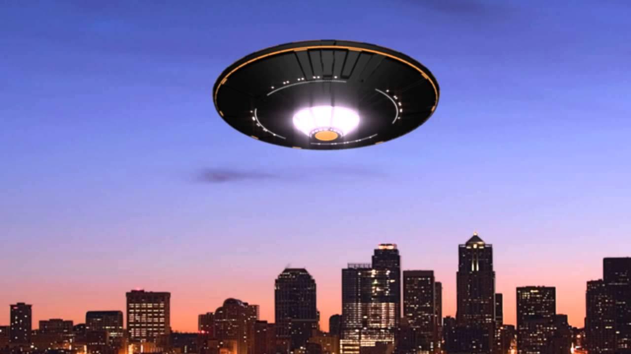 Apa Bahasa yang Digunakan Alien di Luar Bumi?