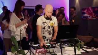 Markus Wesen - Retrospektive (Live Set - Album) I Ohr 034