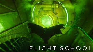 "Batman: Arkham Knight - ""Riddler"