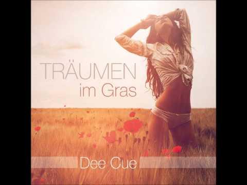 Dee Cue - Träumen im Gras