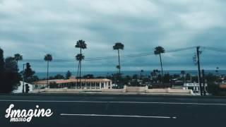 ELHAE - Cliffhanger (J-Louis x B-sides)