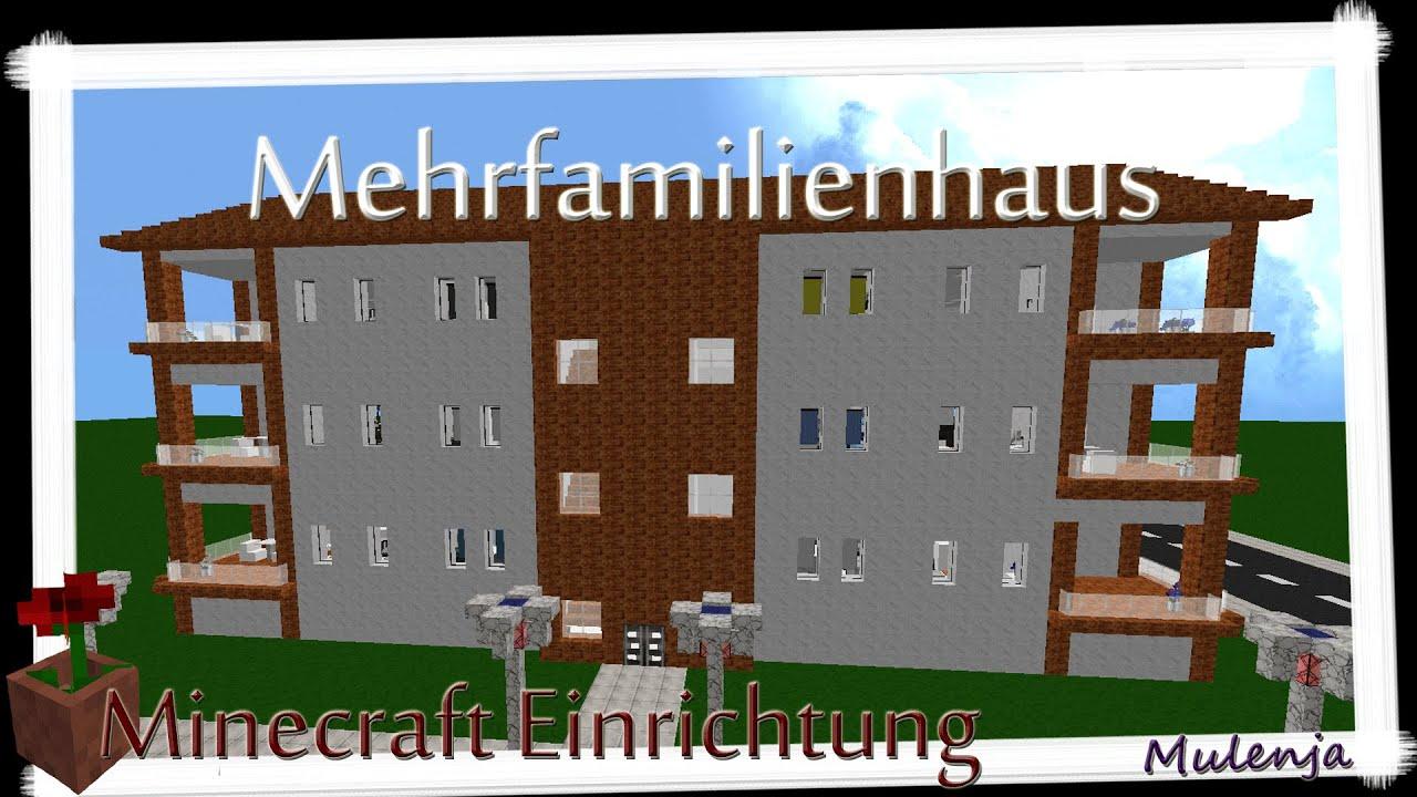 Beste Von Minecraft Haus Einrichten Schema