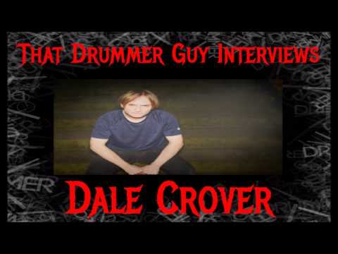 That Drummer Guy Interviews Dale Crover
