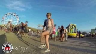 Best Music Mix 2017 - Shuffle Dance Music Video HD Melbourne Bounce