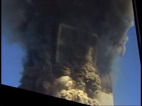 42A0272 - G26D148 -- Video 1 of 1 (Enhanced Video & Audio) -- R27 -- NIST FOIA #09-42