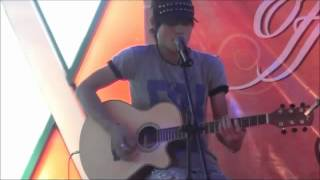 Offline Viet Guitar 27 05 2012 Rolling in the deep   April Song   YouTube