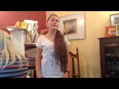 Dalmatian Cradle Song ABRSM Grade 3 - Leonie Paige