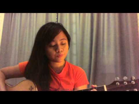Ambai Diambi Pulai(Rock School) [Cover by VANESSA]
