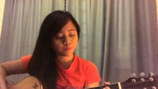 Ambai Diambi Pulai(Rock School) [Cover by VANESSA]