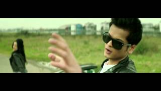 kante hai humne atif aslam new song 2013