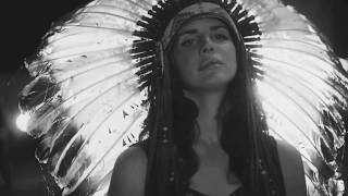 Your Girl (UNRELEASED) - Lana Del Rey