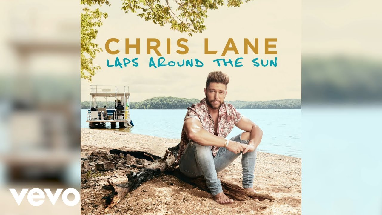About >> Chris Lane I Don T Know About You Audio