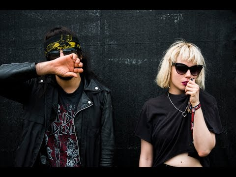 Crystal castles courtship dating official bb&t