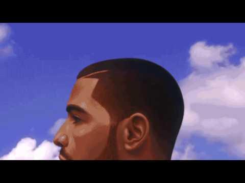 Drake - Too Much Ft Sampha