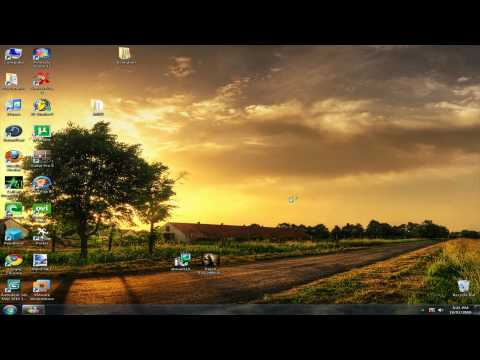 BMW e60 White Angel Eyes @ Autopraona Dizdar from YouTube · Duration:  17 seconds