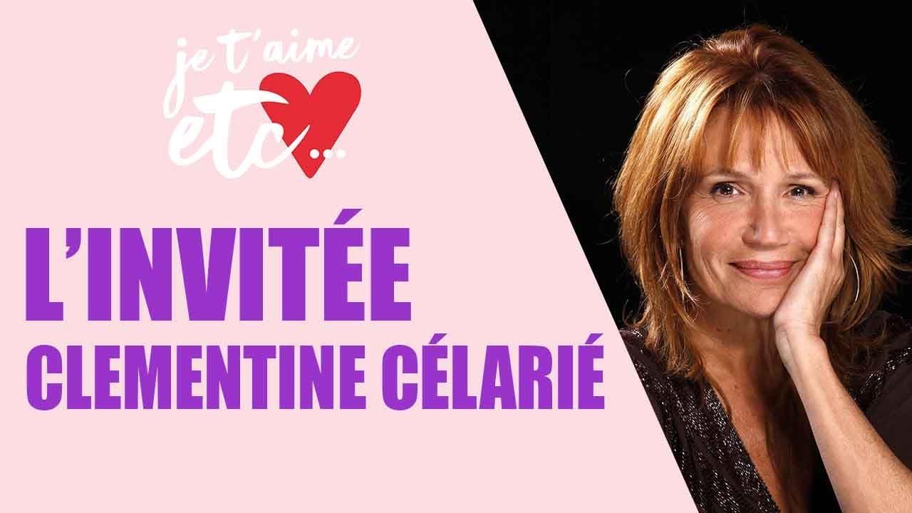Clémentine CélariéQuoztube Clémentine CélariéQuoztube Clémentine CélariéQuoztube Clémentine CélariéQuoztube XuiTwOkZP