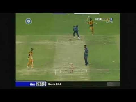 Australia win thriller