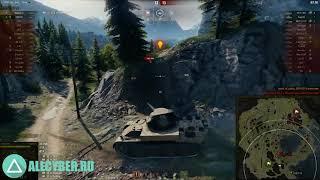 Восстановить аккаунт world of tanks