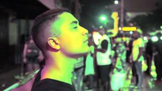 Baixar Arthur Nogueira - O Último Romântico (Clipe Oficial)