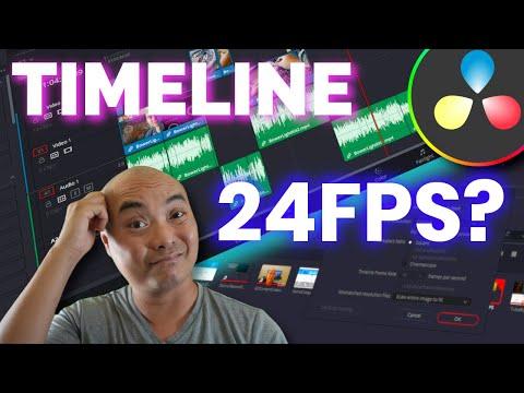davinci-resolve-16:-how-to-use-multiple-frame-rates-&-resolution-|-davinci-resolve-timeline-settings