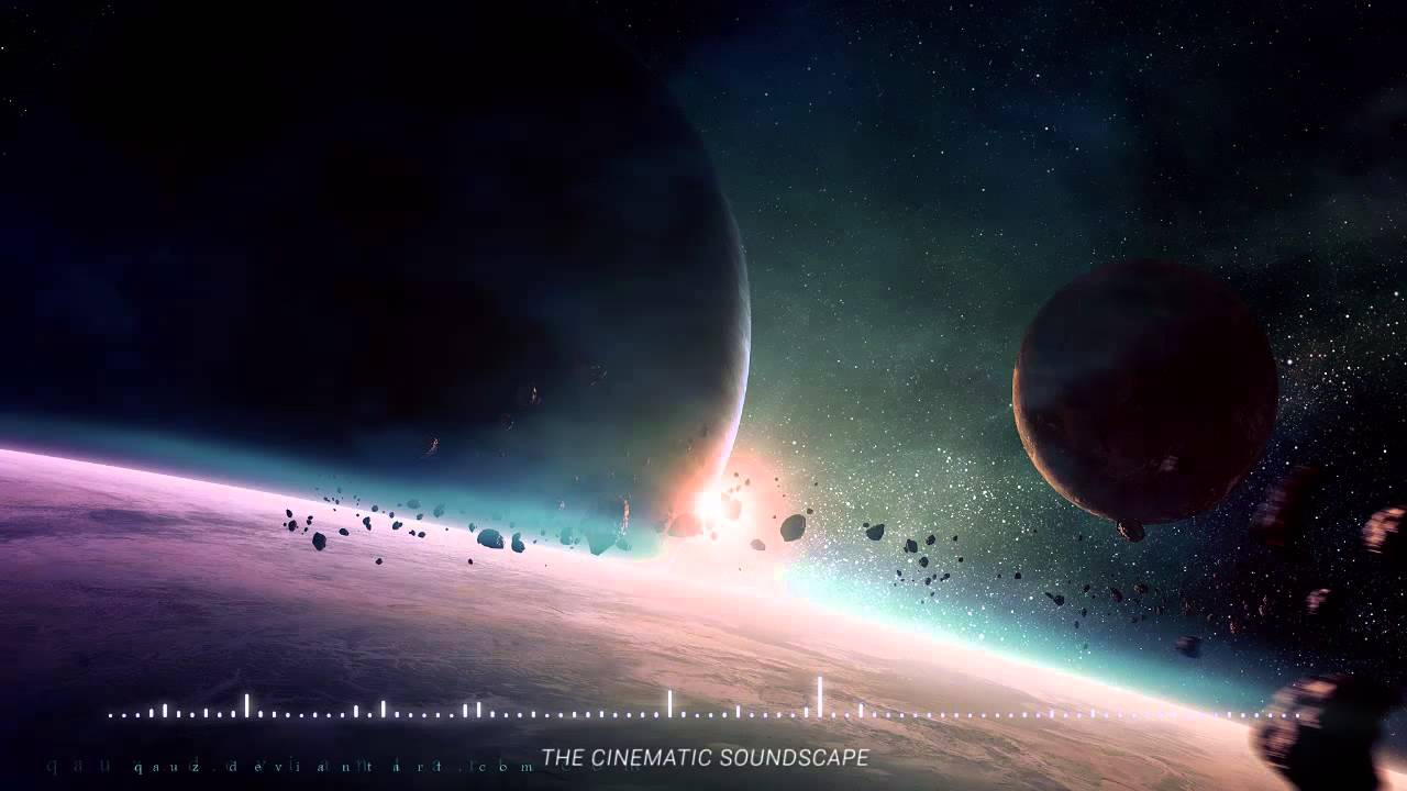 Destiny 2 Hd Wallpaper Louis Viallet Beautiful Horizon Youtube