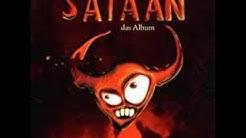Satan -  Die Serie (Folgen 1-36)