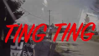 """MoneyBealz """"TING TING"""" (Official Music Video)"""